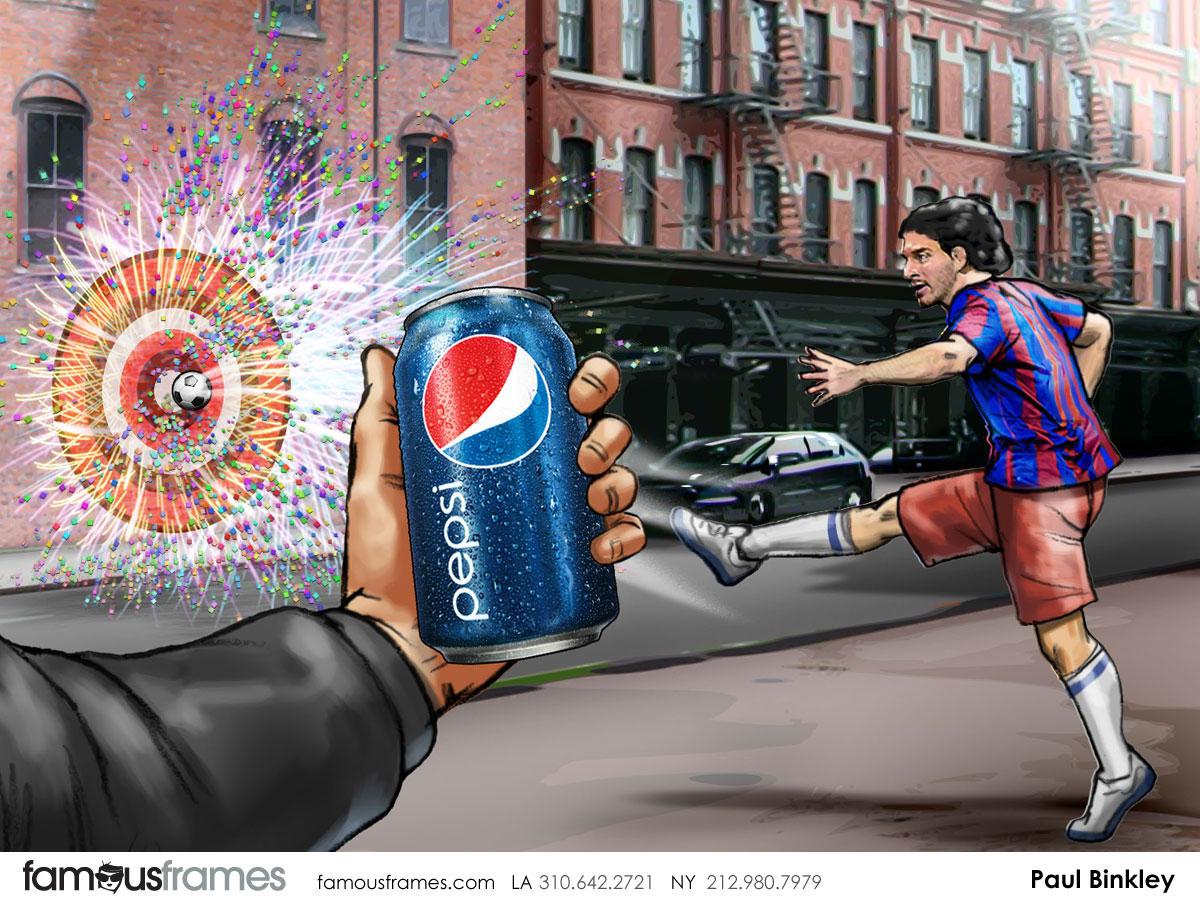 Paul Binkley's Sports storyboard art (Image #107_23_1464023274)
