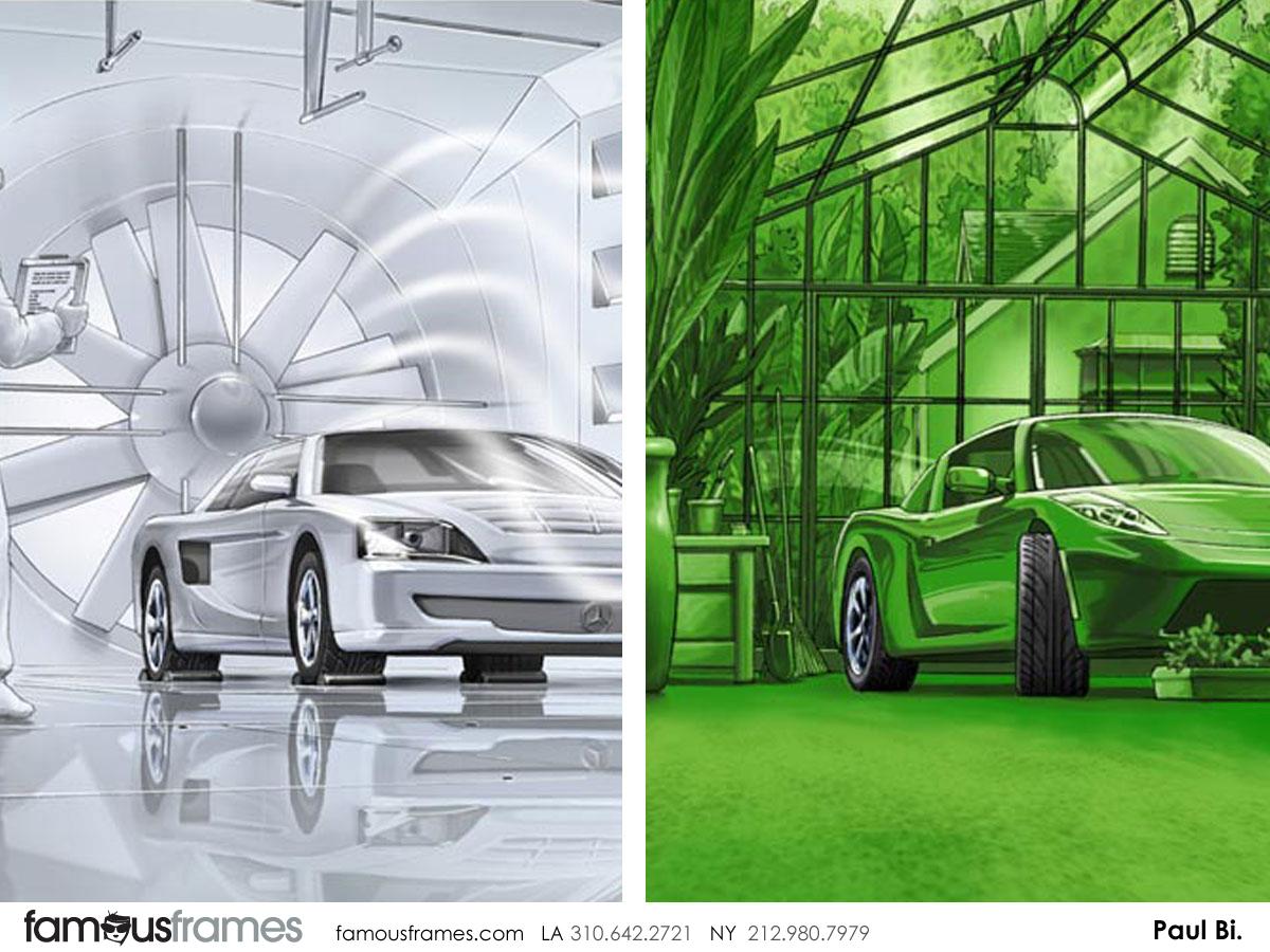 Paul Binkley's Vehicles storyboard art (Image #107_24_1326819734)