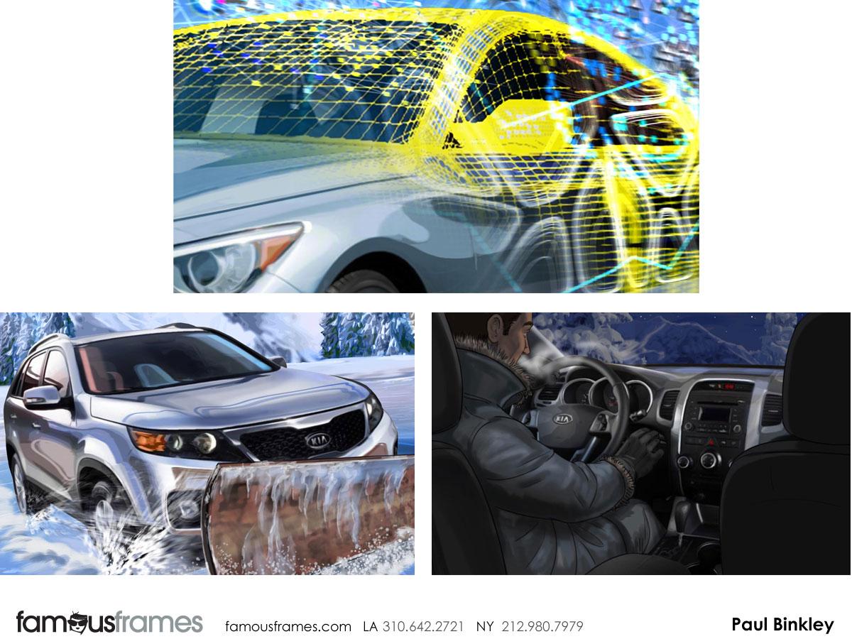 Paul Binkley's Vehicles storyboard art (Image #107_24_1363200956)