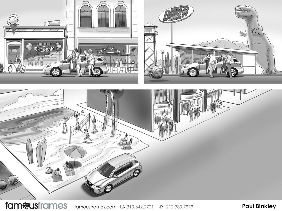 Paul Binkley's Vehicles storyboard art (Image #107_24_1377634138)