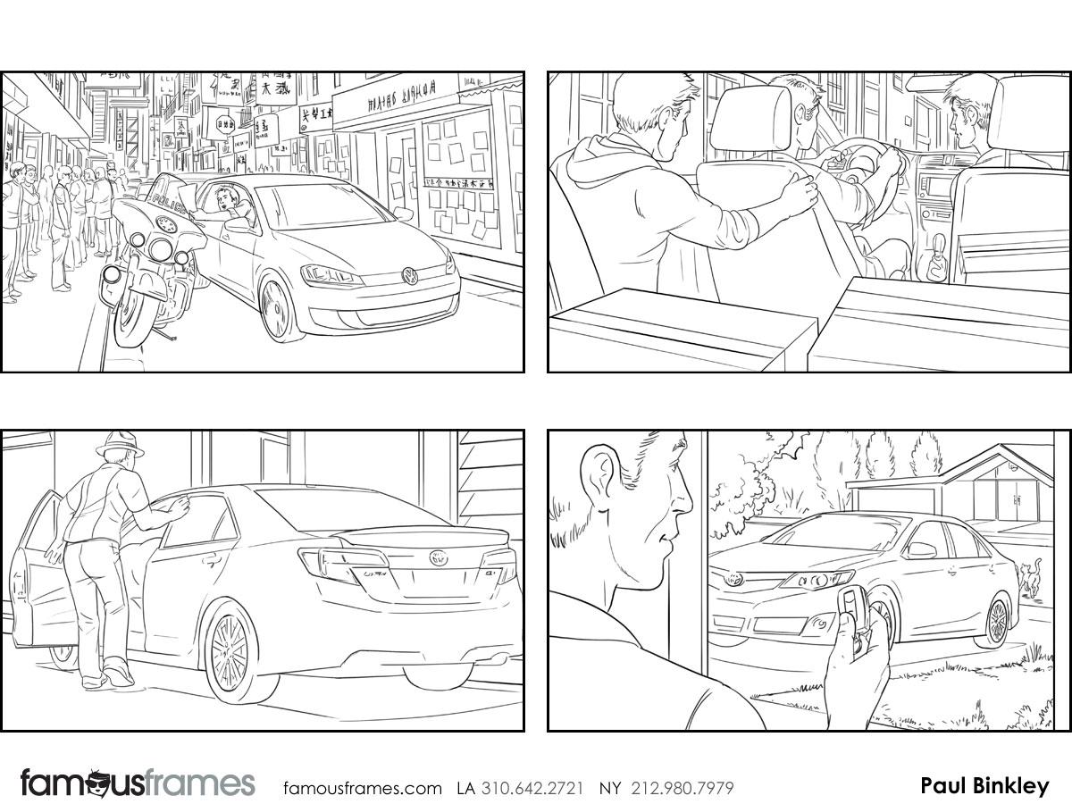 Paul Binkley's Vehicles storyboard art (Image #107_24_1405986027)