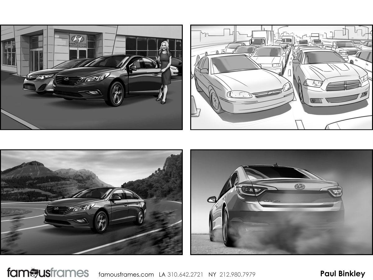 Paul Binkley's Vehicles storyboard art (Image #107_24_1405986062)