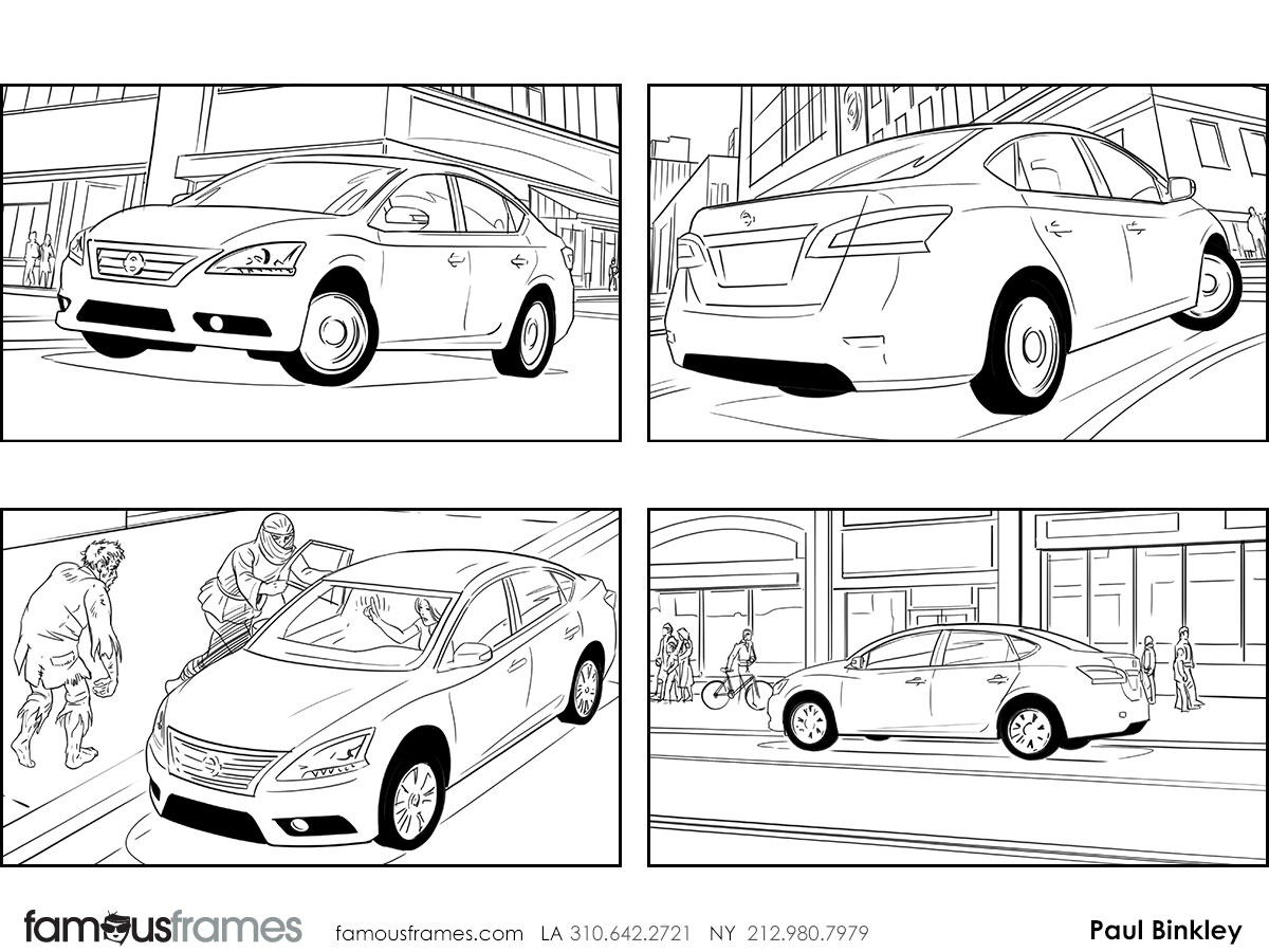 Paul Binkley's Vehicles storyboard art (Image #107_24_1420767466)