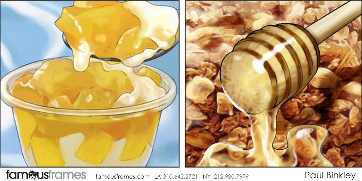 Paul Binkley's Liquids storyboard art (Image #107_40_1496880564)