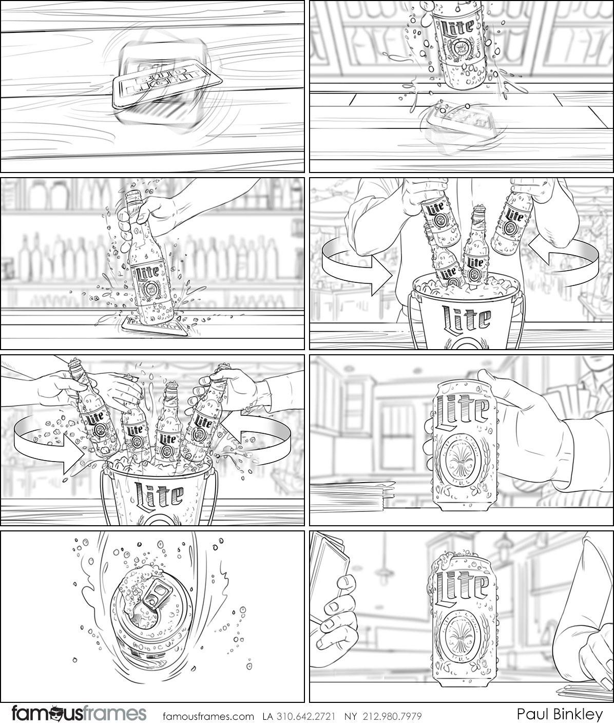 Paul Binkley's Liquids storyboard art (Image #107_40_1496880640)