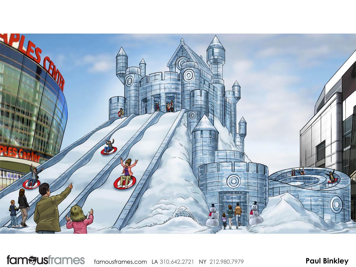 Paul Binkley's Events / Displays storyboard art (Image #107_41_1405986179)