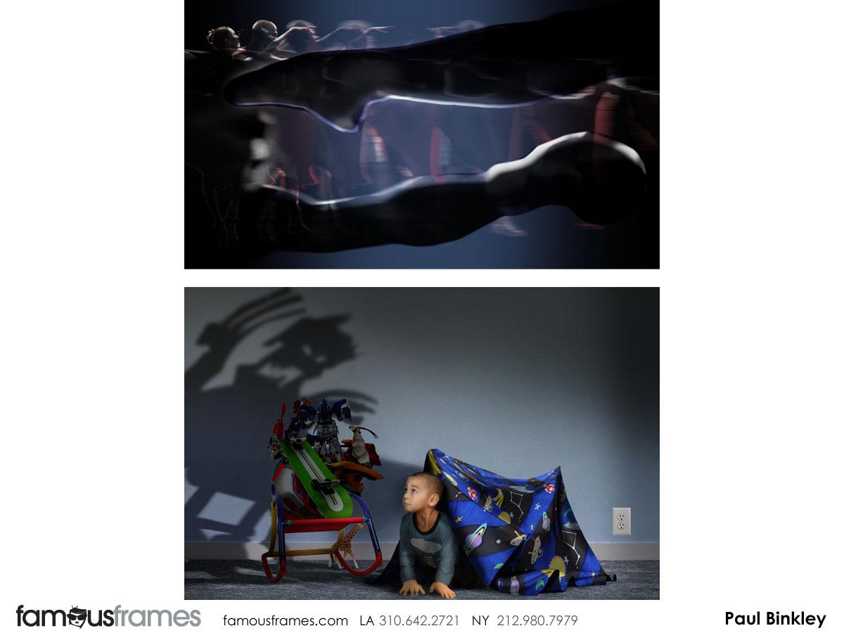Paul Binkley's Photo Frames storyboard art (Image #107_46_1363204553)