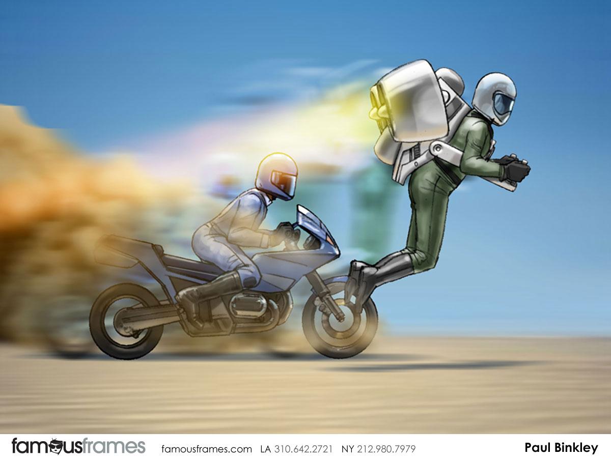 Paul Binkley's Action storyboard art (Image #107_4_1326752793)