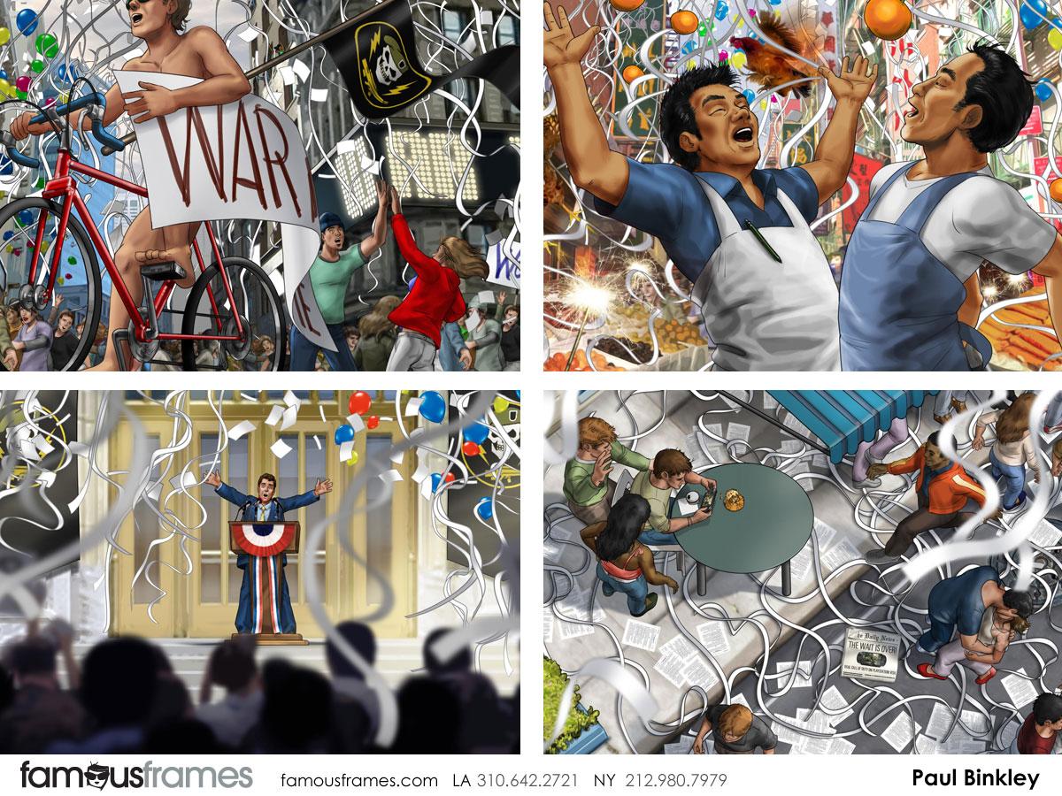 Paul Binkley's Action storyboard art (Image #107_4_1365625841)