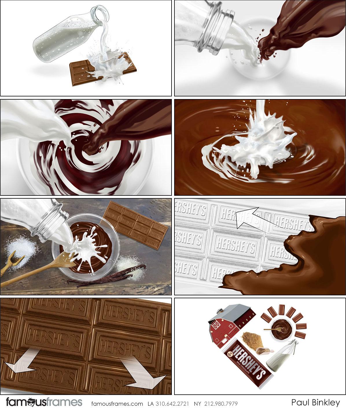 Paul Binkley's Liquids storyboard art (Image #107_4_1496882607)