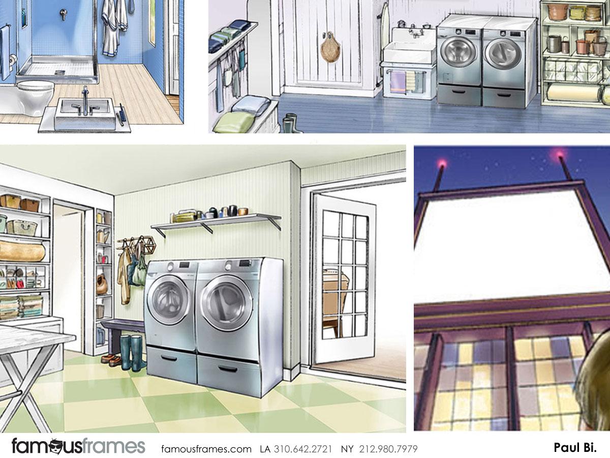 Paul Binkley's Architectural storyboard art (Image #107_7_1326753182)