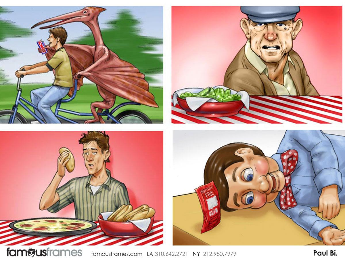 Paul Binkley's Characters / Creatures storyboard art (Image #107_8_1326817980)