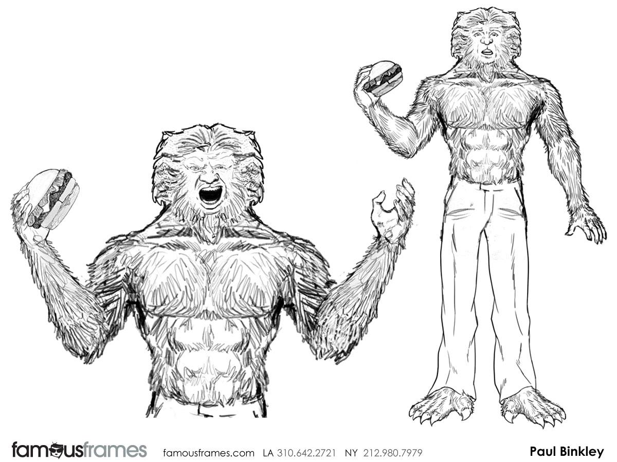 Paul Binkley's Characters / Creatures storyboard art (Image #107_8_1397503902)