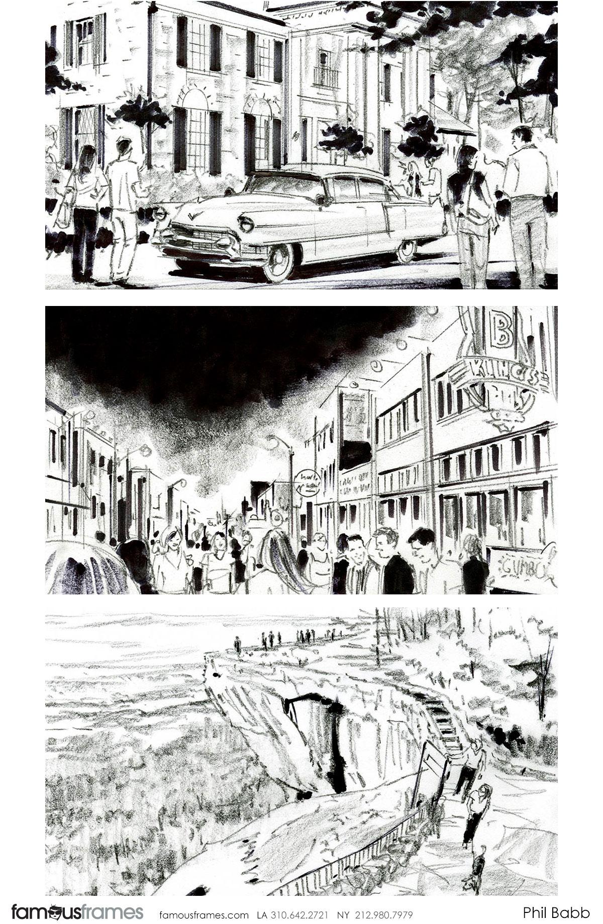 Phil Babb's Environments storyboard art (Image #112_11_1498847475)