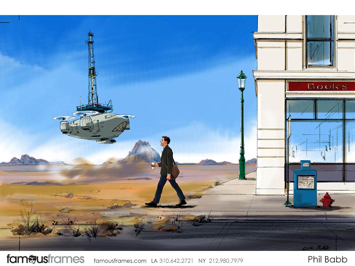 Phil Babb's Environments storyboard art (Image #112_11_1498847598)