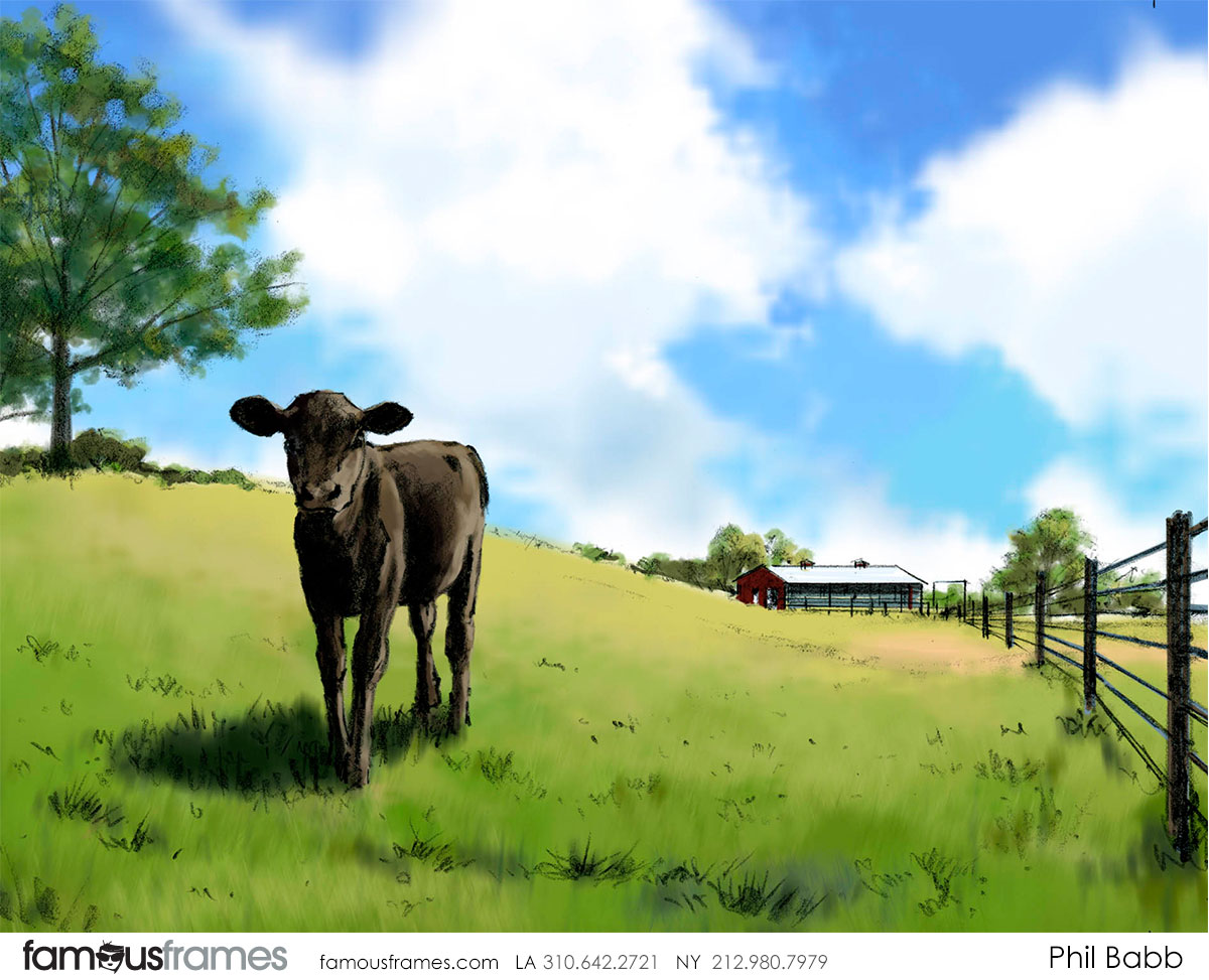 Phil Babb's Environments storyboard art (Image #112_11_1498847691)
