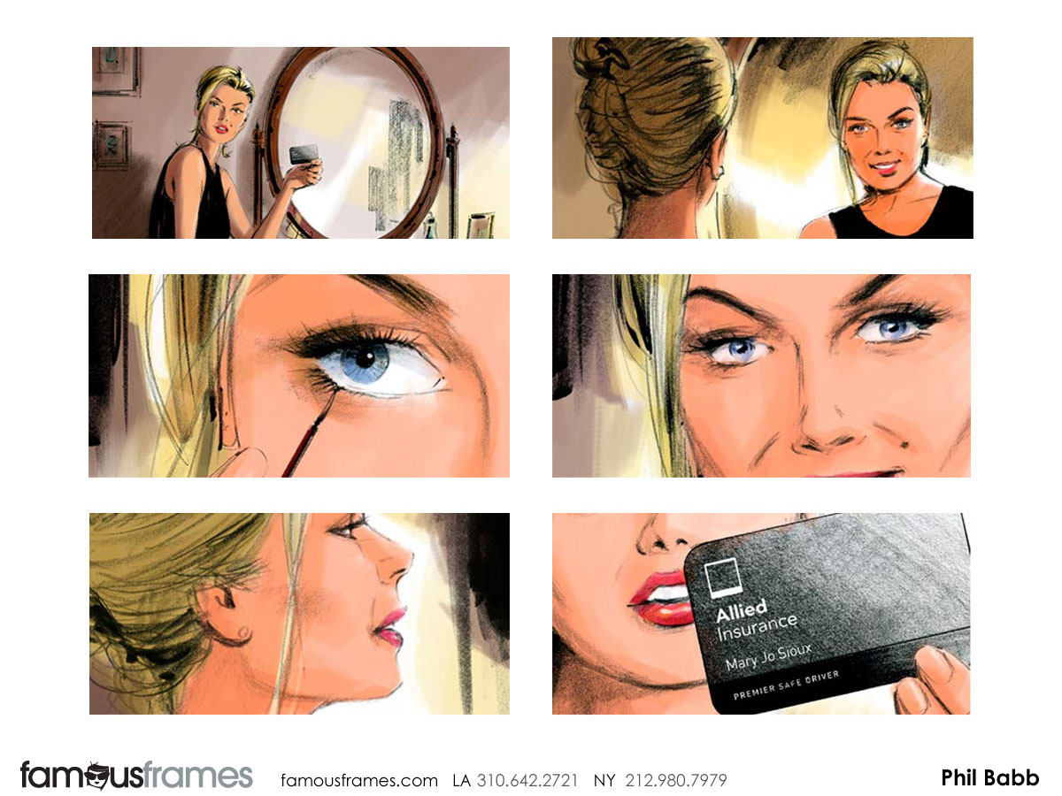 Phil Babb's Products storyboard art (Image #112_20_1352420221)