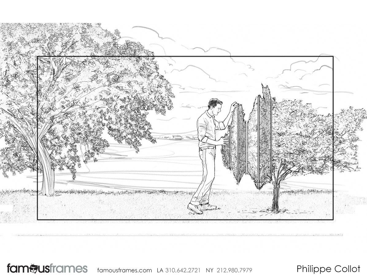 Philippe Collot*'s Conceptual Elements storyboard art (Image #113_114_1532046605)