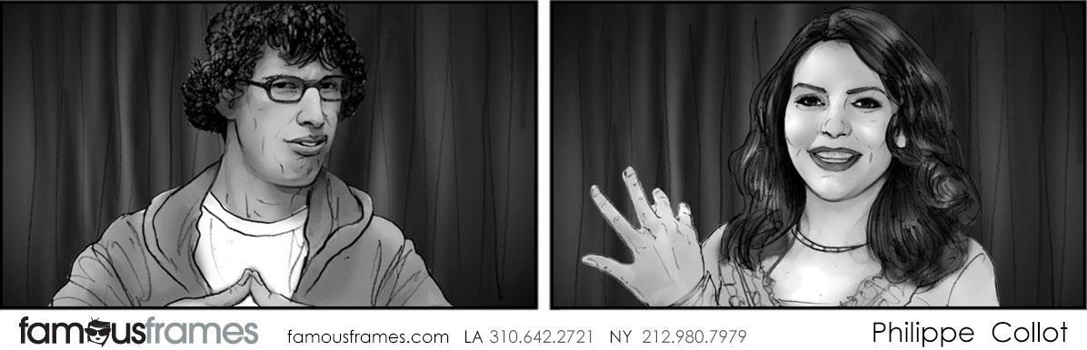 Philippe Collot*'s Likenesses storyboard art (Image #113_17_1493426246)