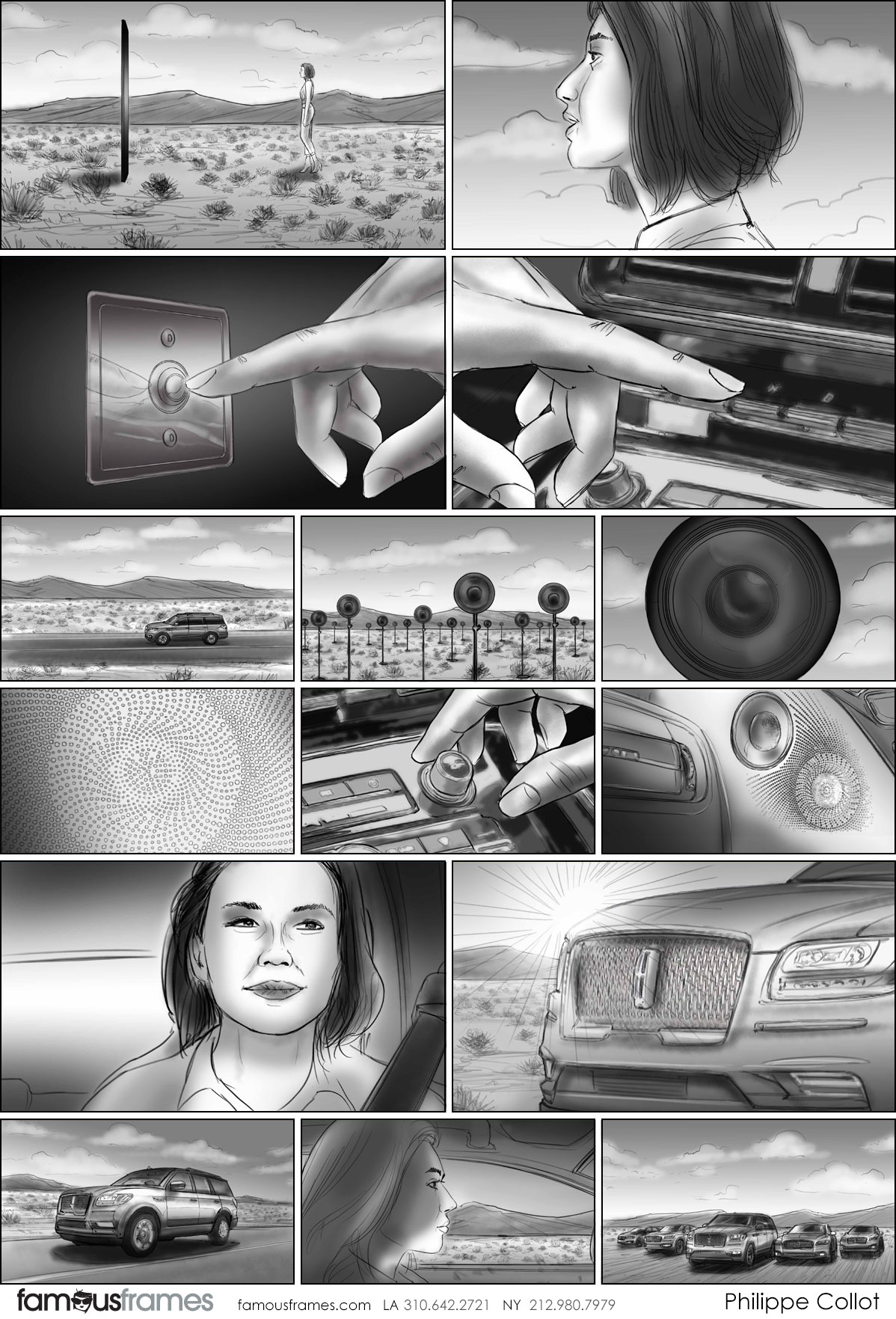 Philippe Collot*'s Vehicles storyboard art (Image #113_22_1565822162)