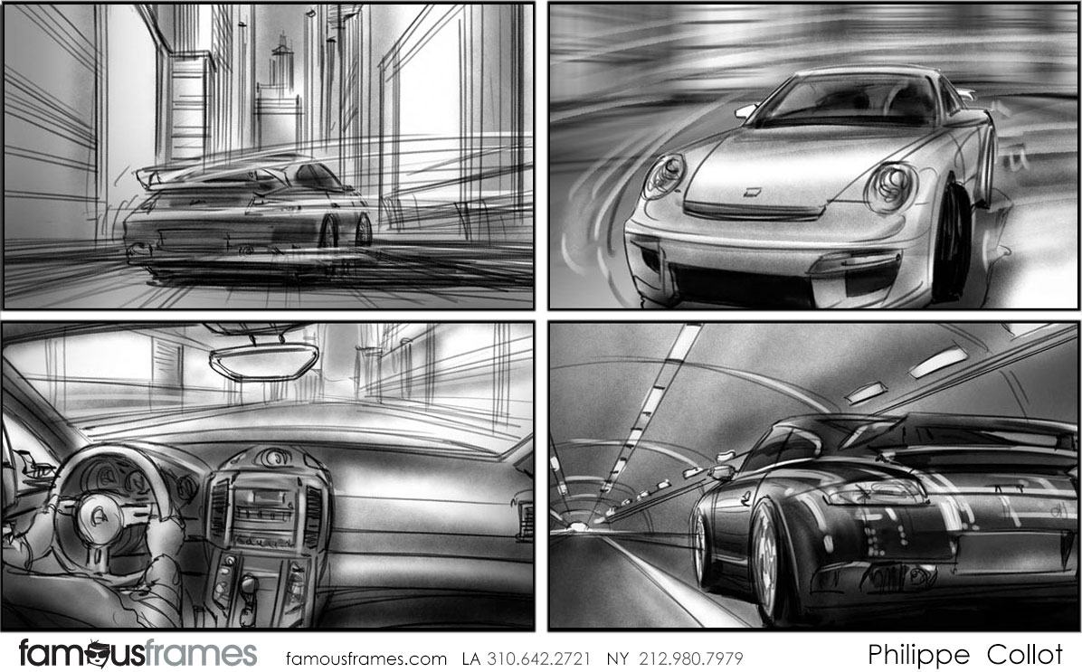 Philippe Collot*'s Vehicles storyboard art (Image #113_24_1494462627)