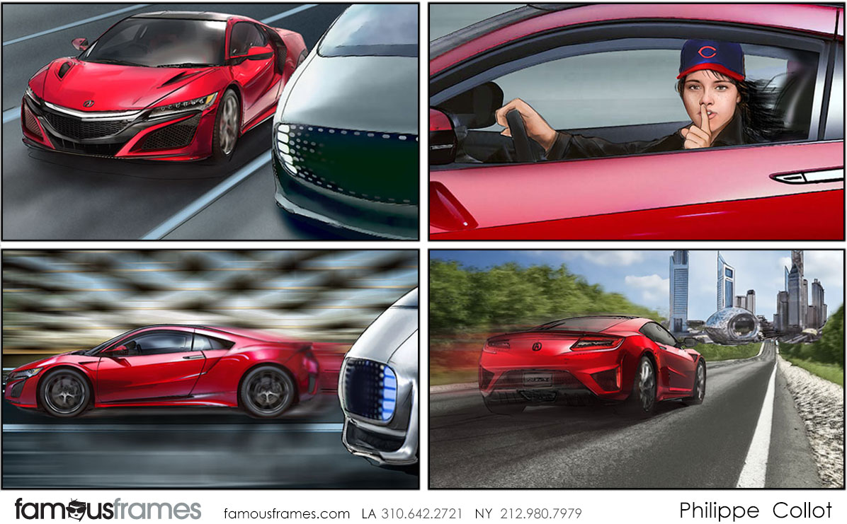 Philippe Collot*'s Vehicles storyboard art (Image #113_24_1494462796)