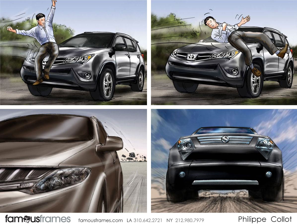 Philippe Collot*'s Vehicles storyboard art (Image #113_24_1494462837)