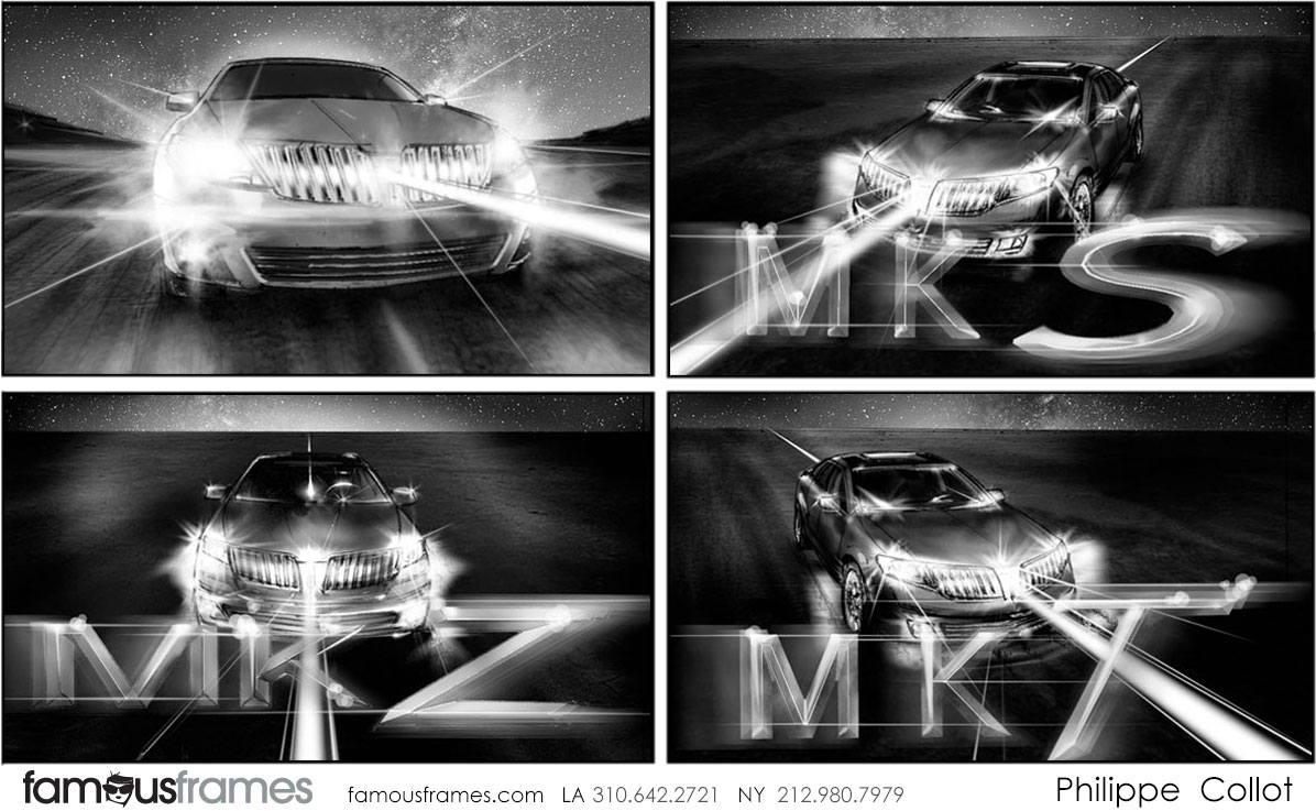 Philippe Collot*'s Vehicles storyboard art (Image #113_24_1494462884)