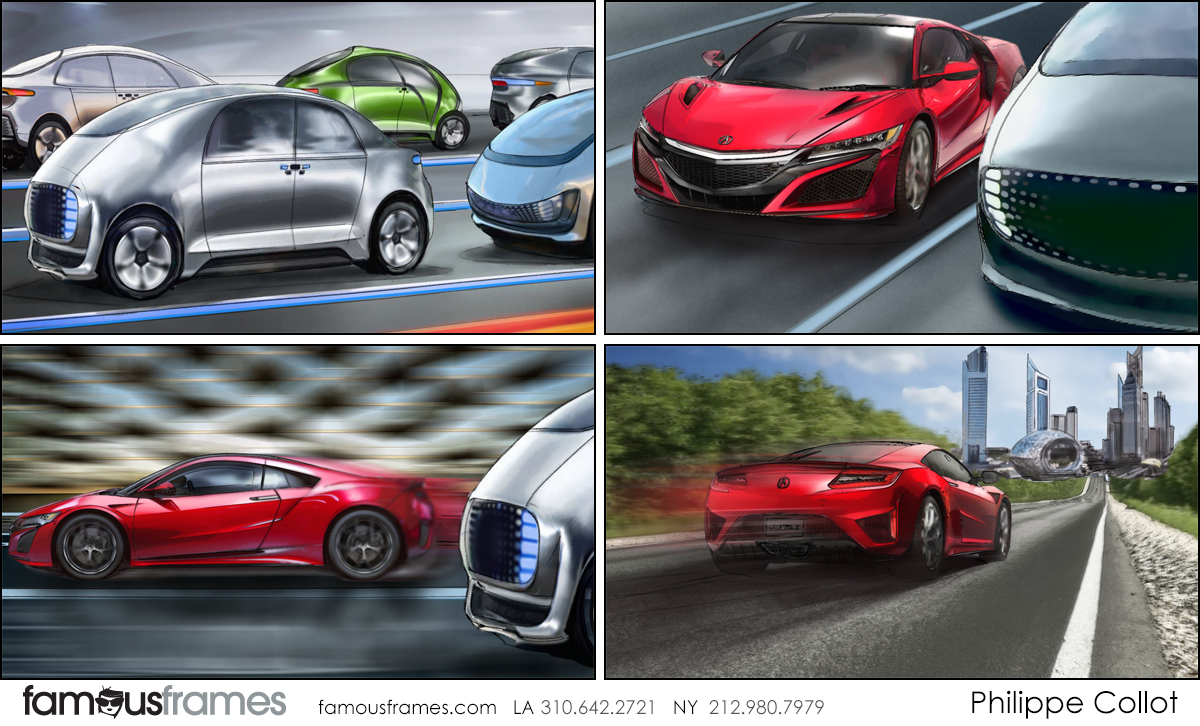 Philippe Collot*'s Vehicles storyboard art (Image #113_24_1565397246)