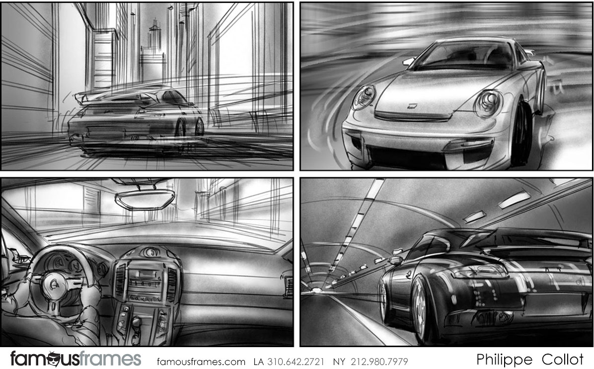 Philippe Collot*'s Action storyboard art (Image #113_4_1493163425)