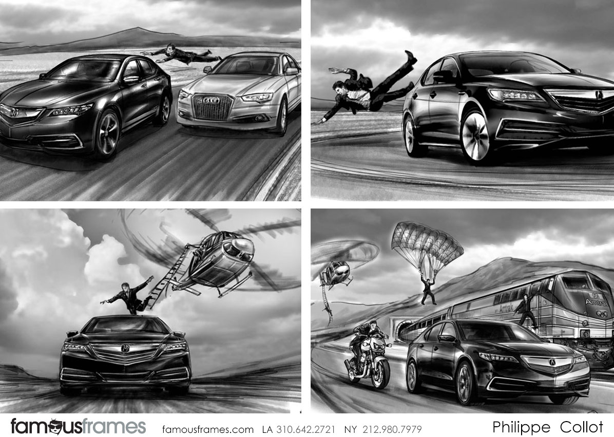 Philippe Collot*'s Action storyboard art (Image #113_4_1493163470)