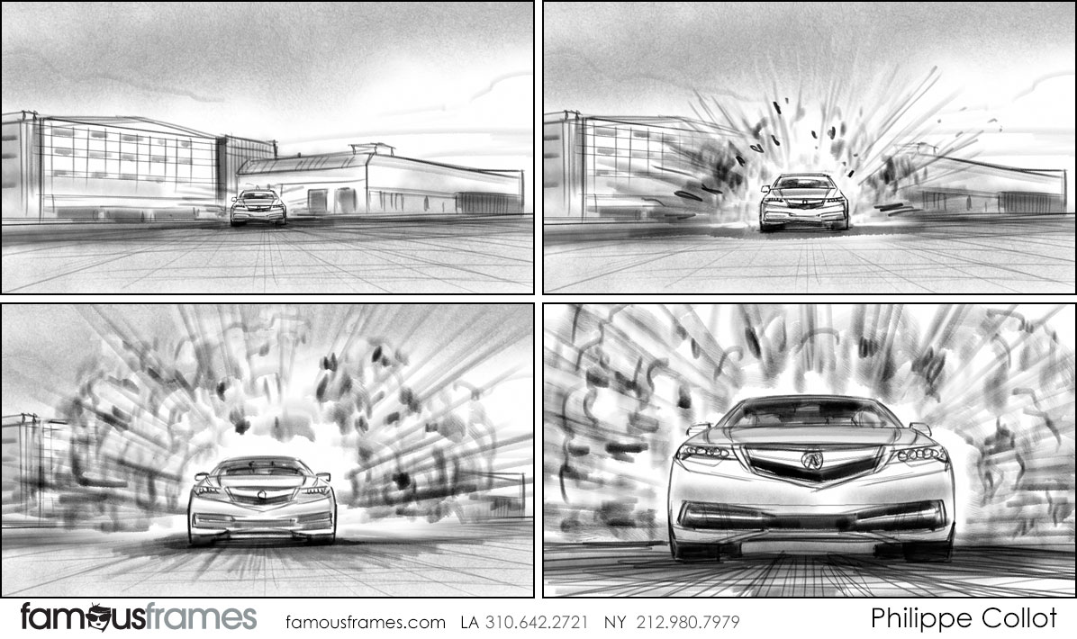 Philippe Collot*'s Action storyboard art (Image #113_4_1495826422)