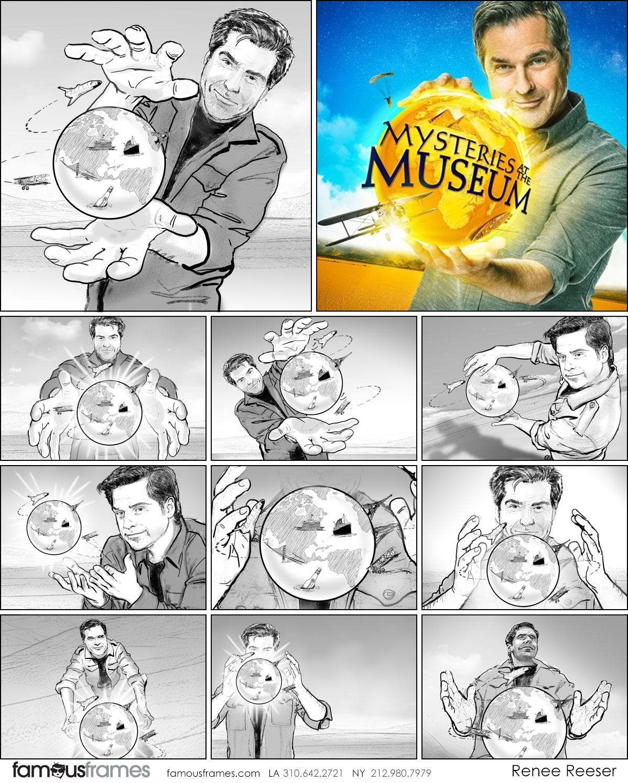 Renee Reeser's Likenesses storyboard art (Image #115_112_1527112200)