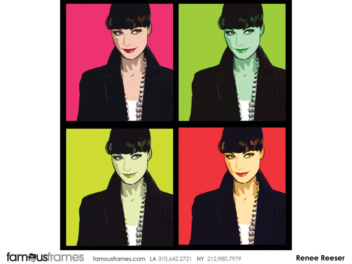 Renee Reeser's Beauty / Fashion storyboard art (Image #115_12_1340824305)