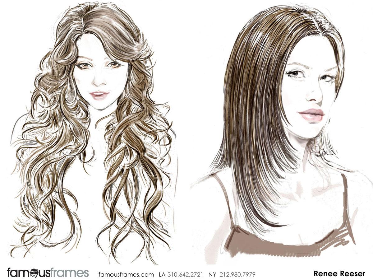Renee Reeser's Beauty / Fashion storyboard art (Image #115_12_1377132482)