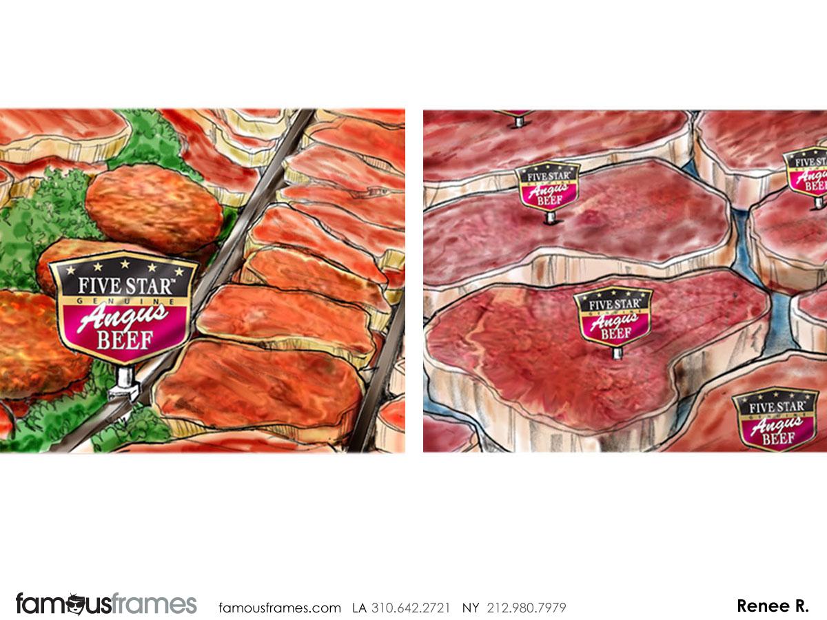Renee Reeser's Food storyboard art (Image #115_13_1326871823)