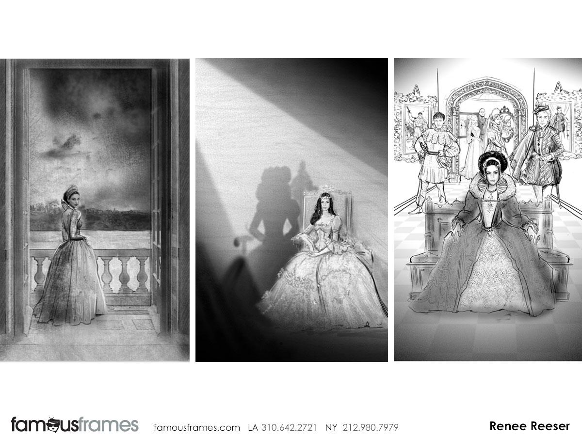 Renee Reeser's Film/TV storyboard art (Image #115_14_1382555251)