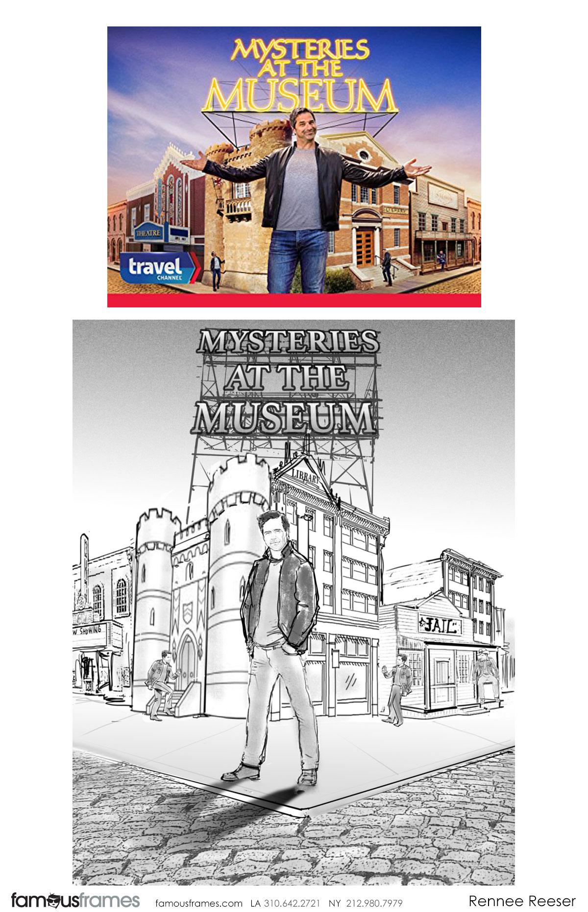 Renee Reeser's Likenesses storyboard art (Image #115_14_1496446447)