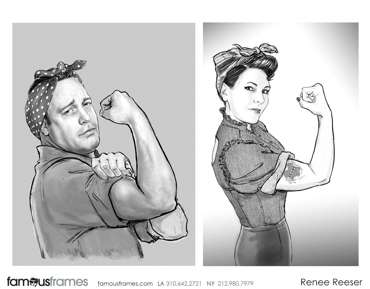 Renee Reeser's Film/TV storyboard art (Image #115_14_1497401615)