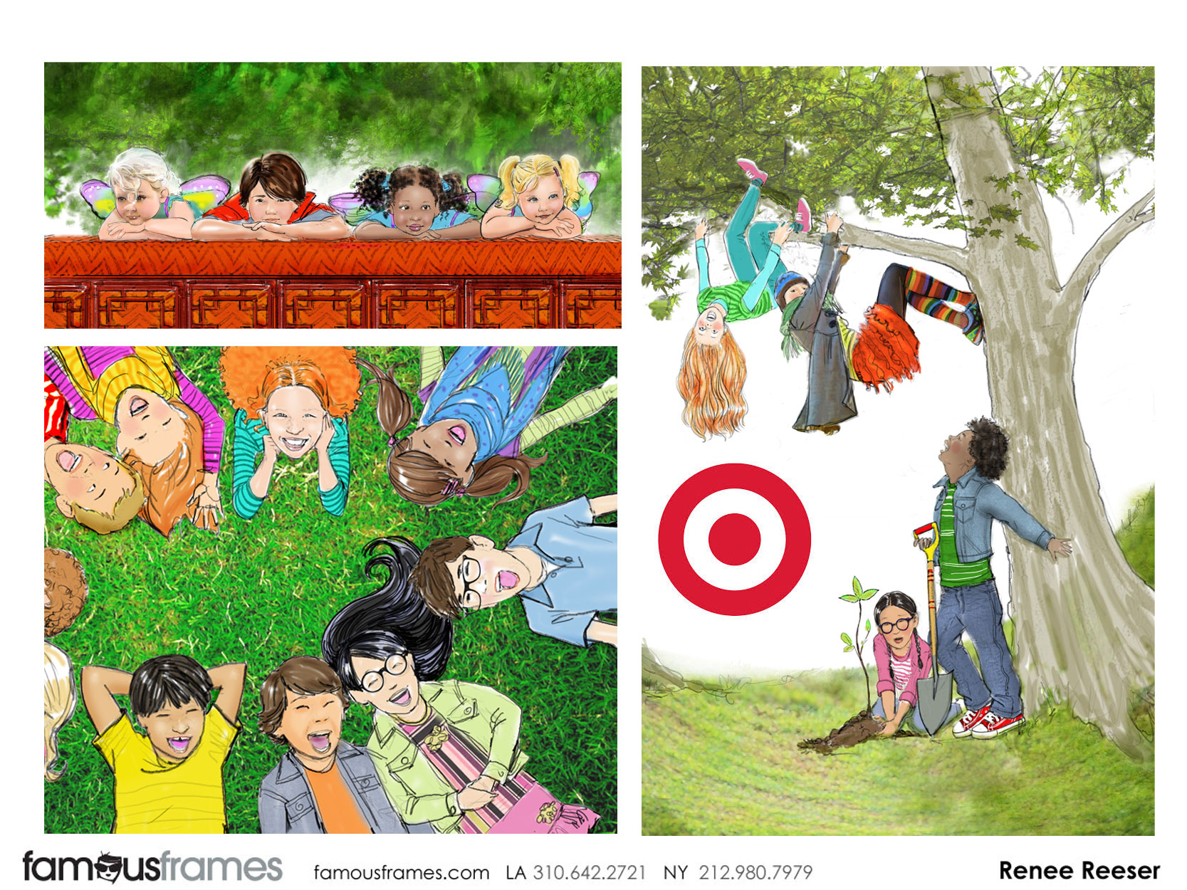 Renee Reeser's Kids storyboard art (Image #115_16_1376946442)