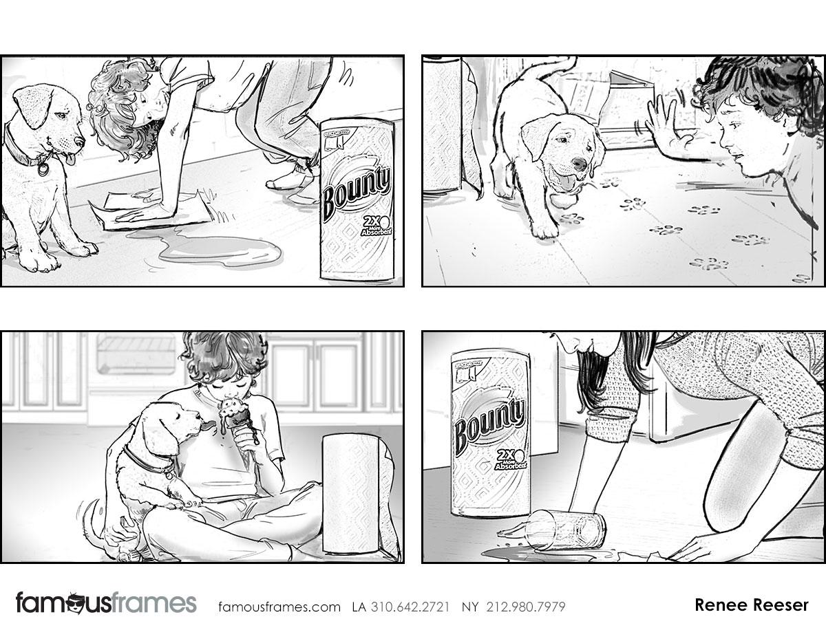 Renee Reeser's Kids storyboard art (Image #115_16_1465346785)