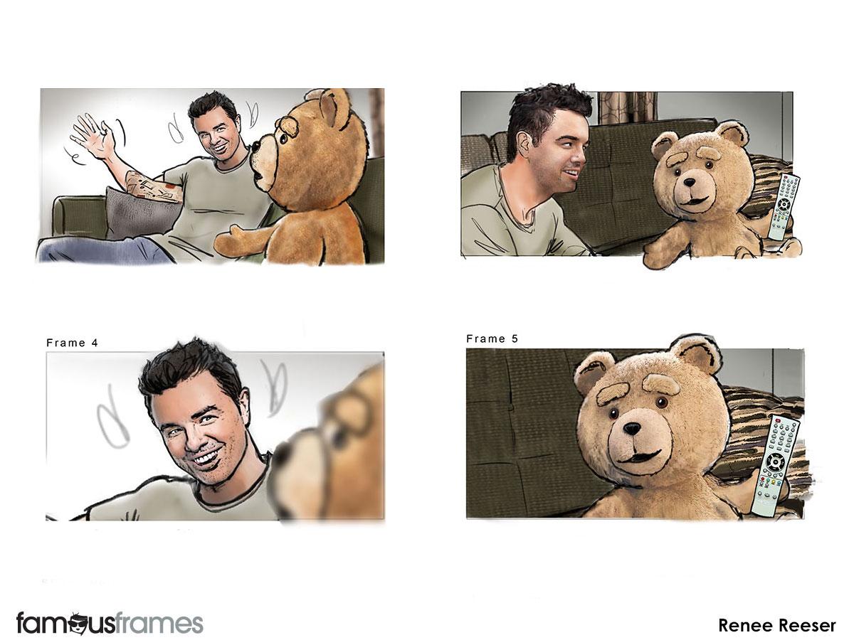Renee Reeser's Likenesses storyboard art (Image #115_17_1392074402)