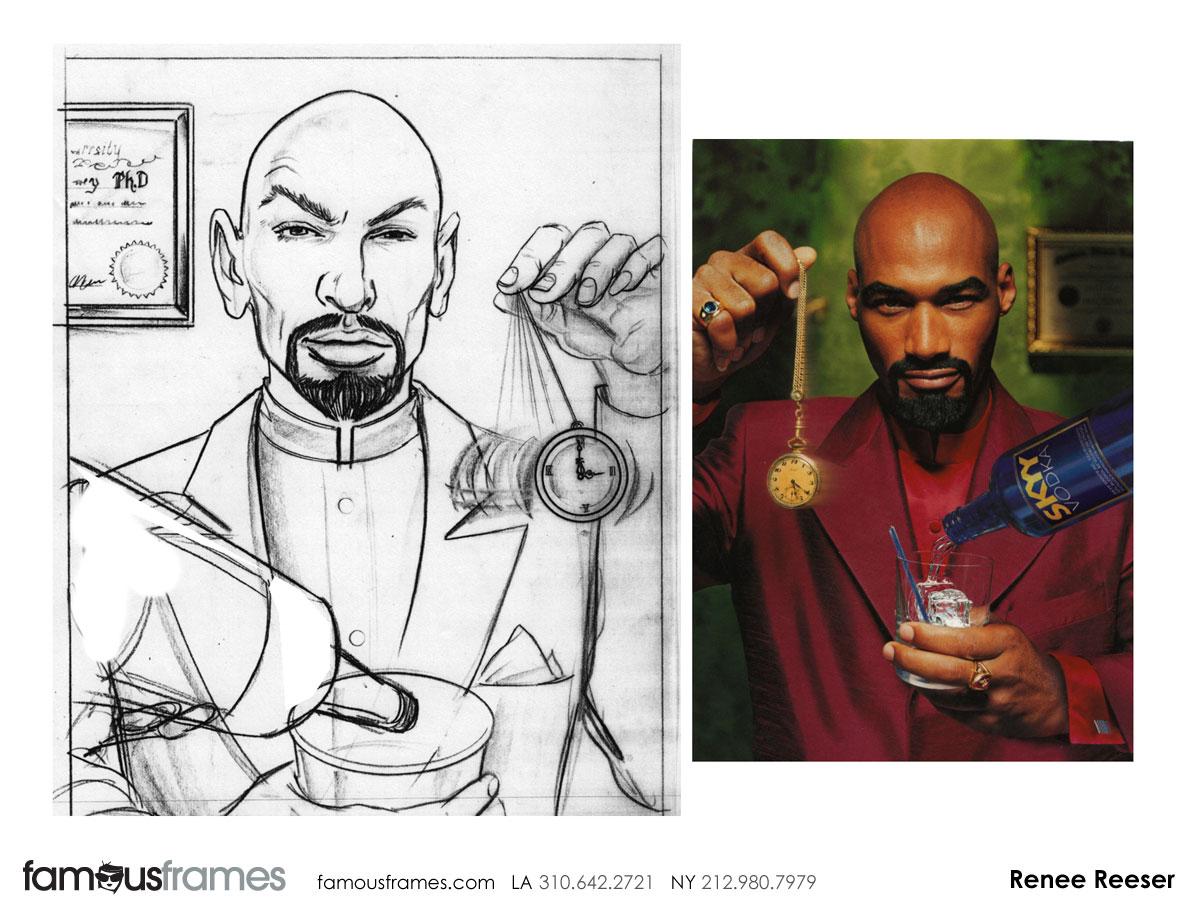 Renee Reeser's Likenesses storyboard art (Image #115_17_1415645024)