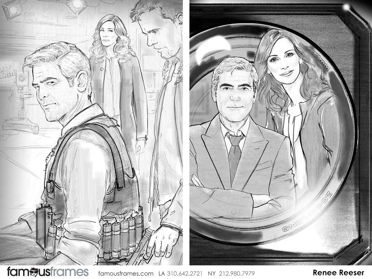 Renee Reeser's Likenesses storyboard art (Image #115_17_1436898678)