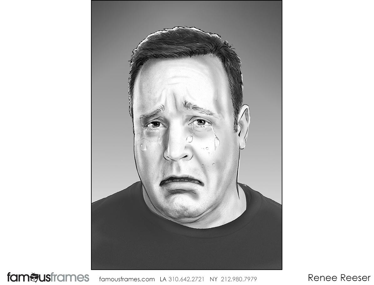 Renee Reeser's Likenesses storyboard art (Image #115_17_1606958219)