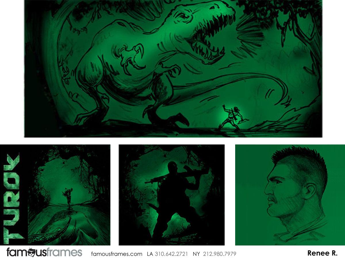 Renee Reeser's Video Games storyboard art (Image #115_25_1326907354)
