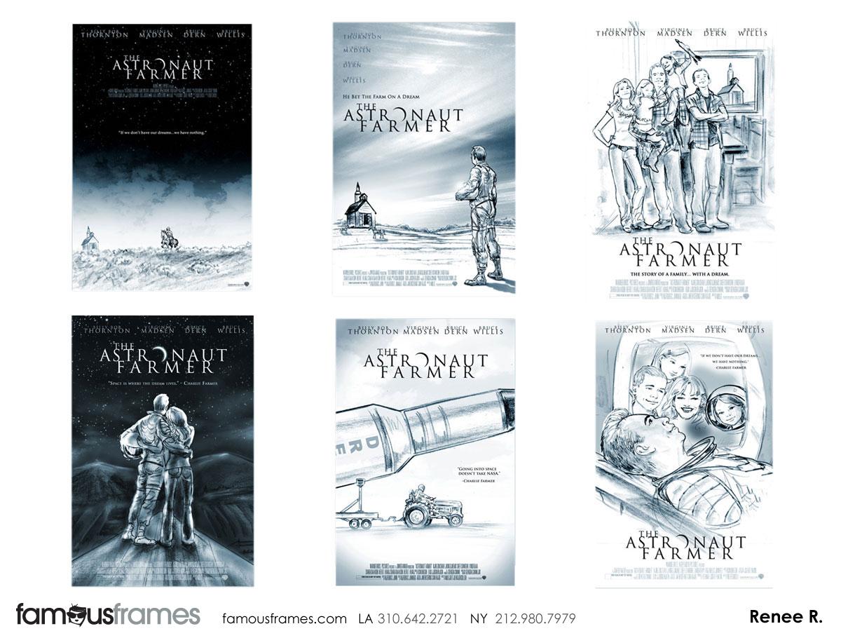 Renee Reeser's Film/TV storyboard art (Image #115_25_1326907385)