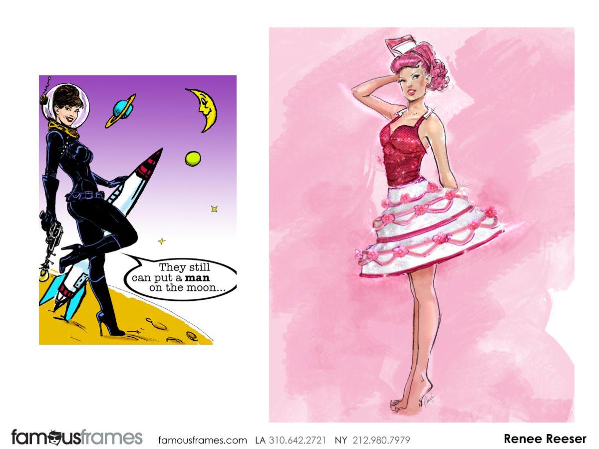 Renee Reeser's Illustration storyboard art (Image #115_49_1432147572)