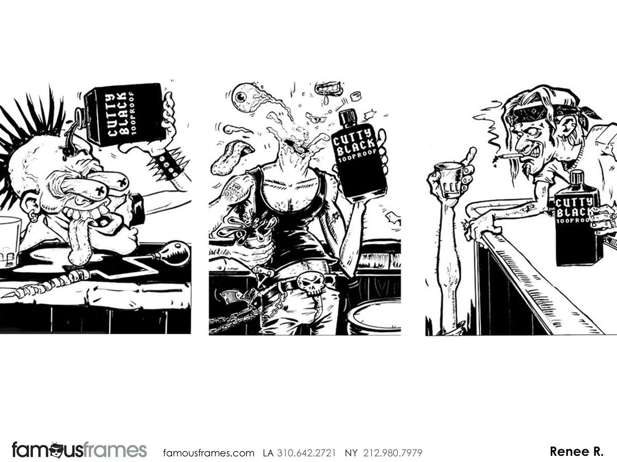 Renee Reeser's Characters / Creatures storyboard art (Image #115_8_1326870871)