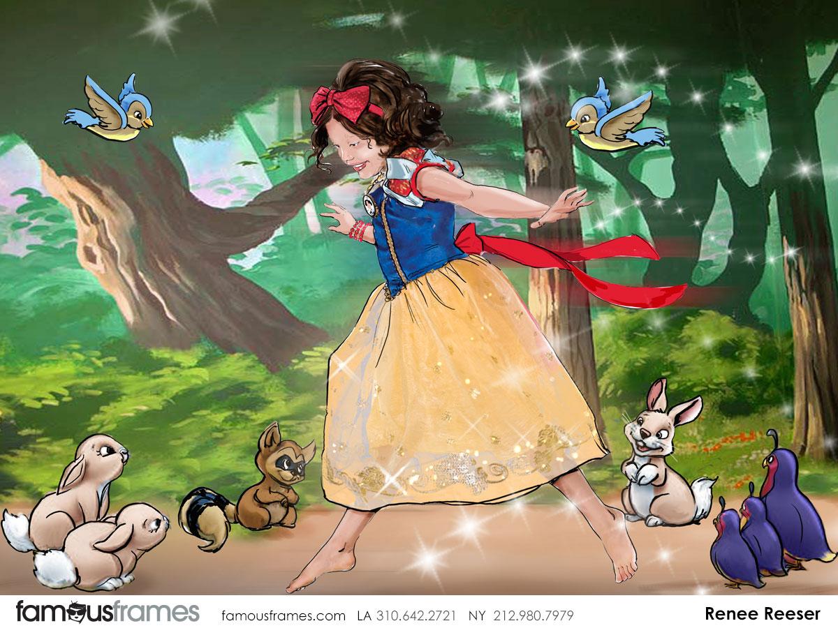 Renee Reeser's Characters / Creatures storyboard art (Image #115_8_1381875773)